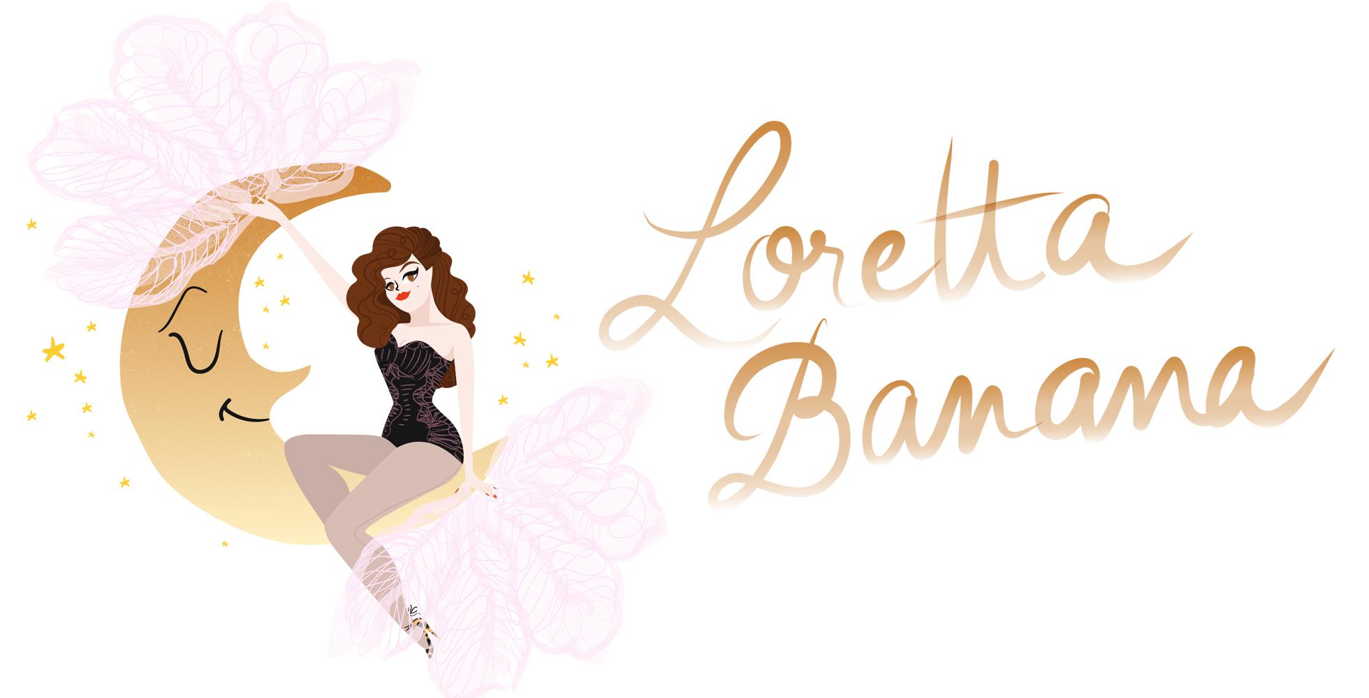 Loretta Banana